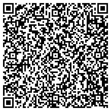 QR-код с контактной информацией организации ОАО БАЛАШИХИНСКИЙ ОПЫТНЫЙ ХИМИЧЕСКИЙ ЗАВОД