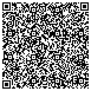 """QR-код с контактной информацией организации Частное предприятие Интернет-магазин """"Два колеса"""""""