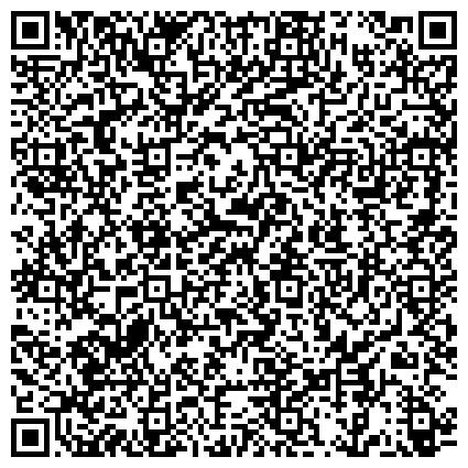 QR-код с контактной информацией организации ООО «Мясная фабрика «Мясная Традиция» http://kolbasa.dp.ua/