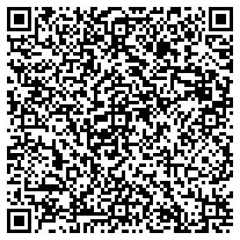 QR-код с контактной информацией организации ЧП Вараница