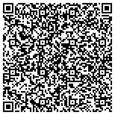 QR-код с контактной информацией организации Интернет магазин «OptMebel.com.ua»