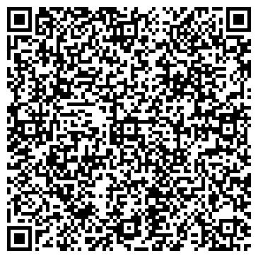 QR-код с контактной информацией организации МебеЛанТ ТМ