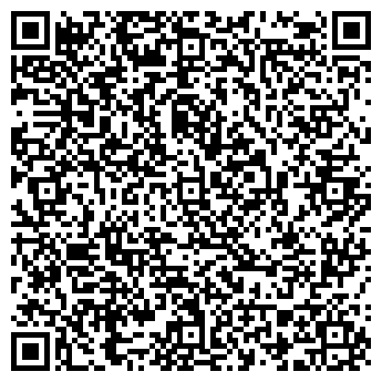 QR-код с контактной информацией организации Частное предприятие МЧП Пресс-90