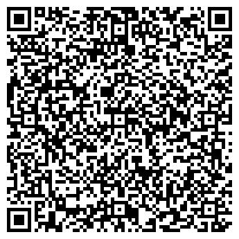 QR-код с контактной информацией организации ЧП «Евролайн»