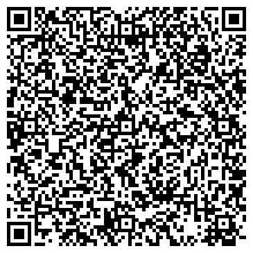 """QR-код с контактной информацией организации ООО """"МЕТАМАКС"""""""
