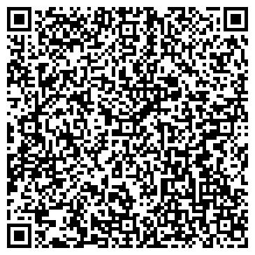 QR-код с контактной информацией организации ЧП Беляенко А. В.