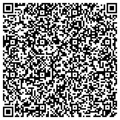 """QR-код с контактной информацией организации Общество с ограниченной ответственностью Интернет-магазин """"Tikor"""""""