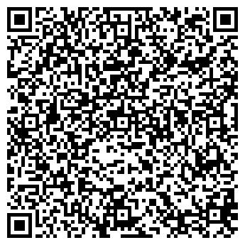 QR-код с контактной информацией организации Термоконтроль, ООО