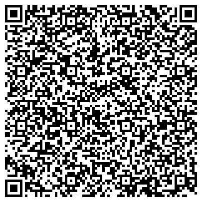 QR-код с контактной информацией организации Автех-А , ООО (Архимед счетчик горячей воды многотарифный)