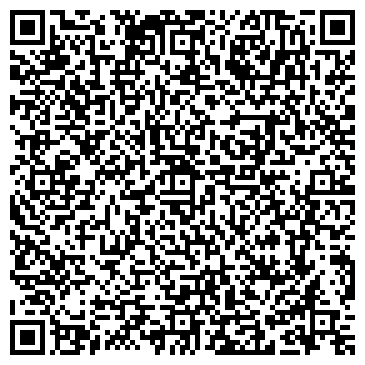 QR-код с контактной информацией организации Торговая площадка Razve