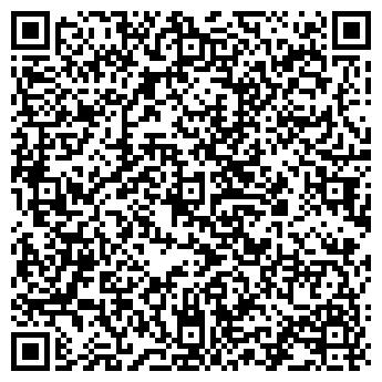 """QR-код с контактной информацией организации ЧП """"Максюта"""""""