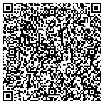 QR-код с контактной информацией организации KZ Құрылыс НТ, ТОО