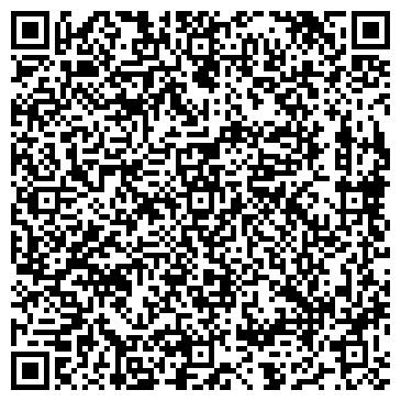 """QR-код с контактной информацией организации ЗАО Компания """"Фермент"""""""