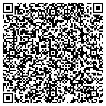 QR-код с контактной информацией организации Plastix (Пластикс), ТОО
