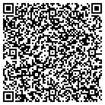 QR-код с контактной информацией организации Промлогистика