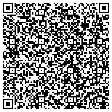 """QR-код с контактной информацией организации Представительство ООО """" Бровары-пластмасс"""""""