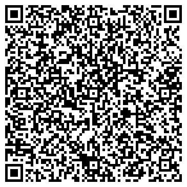 QR-код с контактной информацией организации ЖБИ Моналит, ТОО