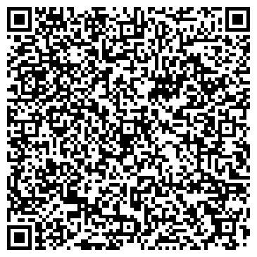"""QR-код с контактной информацией организации ЧП """"Serafim"""""""