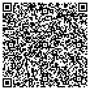 QR-код с контактной информацией организации Спецстройсантехмонтаж