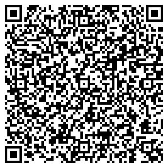 QR-код с контактной информацией организации Евротрубэксперт