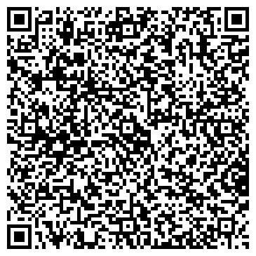 QR-код с контактной информацией организации Интернет магазин Строймир, ИП
