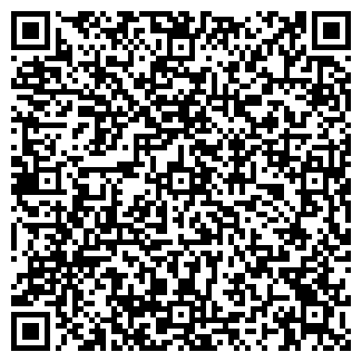 QR-код с контактной информацией организации ООО КОРПУС-Т