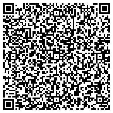 """QR-код с контактной информацией организации ЧП """"Агротехника"""""""