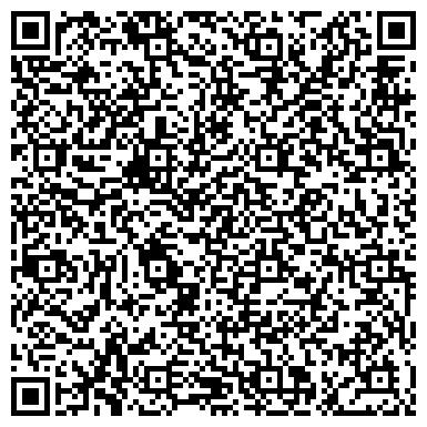"""QR-код с контактной информацией организации ООО """"СП ГРУПП УКРАИНА"""""""