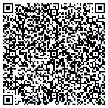 QR-код с контактной информацией организации МАРИЙСКАЯ СЕМЕНОВОДЧЕСКАЯ СТАНЦИЯ ПО ТРАВАМ