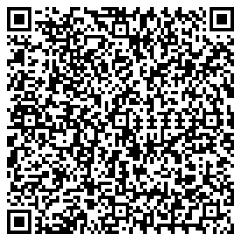 QR-код с контактной информацией организации Дьяченко, ИП