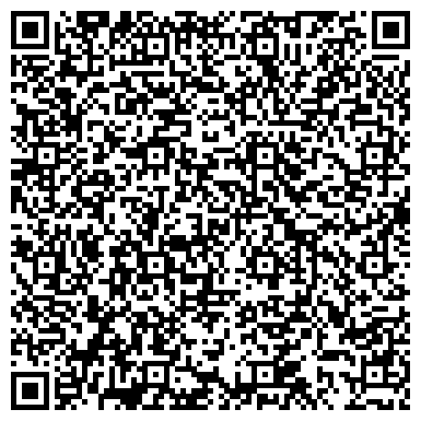 QR-код с контактной информацией организации Сантехника, ТОО