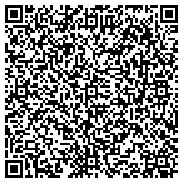 QR-код с контактной информацией организации Ушмаров А. П., ИП