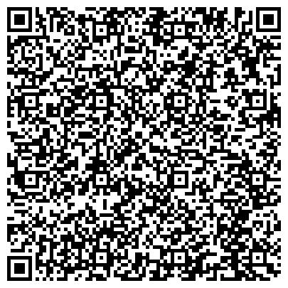 QR-код с контактной информацией организации NT NIKA Group (НТ Ника Груп), ТОО