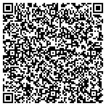 QR-код с контактной информацией организации KeremetSnab KZ (КереметСнаб КЗ), ТОО
