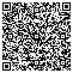 QR-код с контактной информацией организации Сантрейд НС, ТОО
