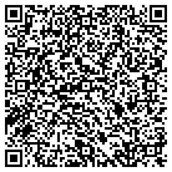 QR-код с контактной информацией организации НТЦ ИМВМ, ТОО