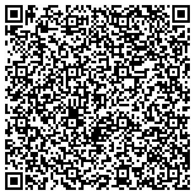 QR-код с контактной информацией организации Энергия-Плюс, ТОО