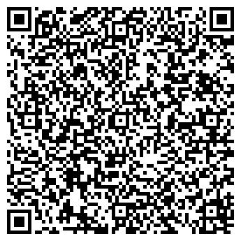 QR-код с контактной информацией организации Снабженец-Унивесал, ИП