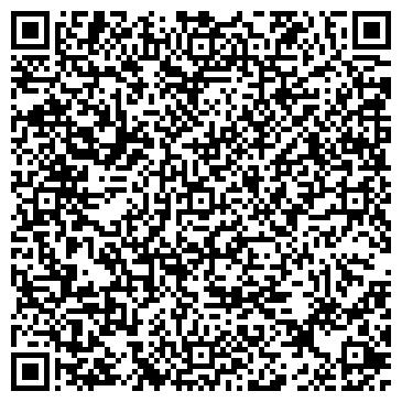 QR-код с контактной информацией организации Art – мебель 01, ТОО