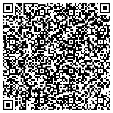 QR-код с контактной информацией организации Мехколонна ремстройсервис, ТОО