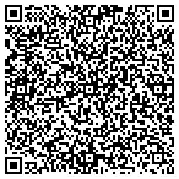 QR-код с контактной информацией организации Gas-S (Гас-С), ТОО
