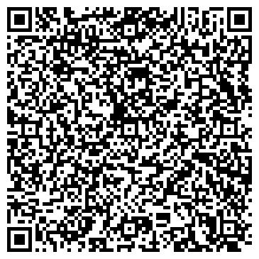 QR-код с контактной информацией организации Sunjoy (Санджой), ТОО