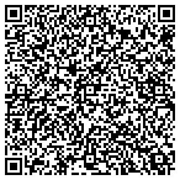 QR-код с контактной информацией организации KSM (КЭсЭм), ТОО