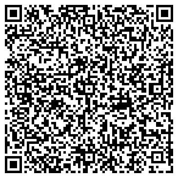 QR-код с контактной информацией организации Aqualand Group (Акволанд Груп), ТОО