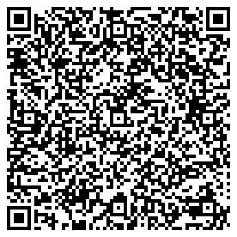 QR-код с контактной информацией организации Стиль-А, ТОО