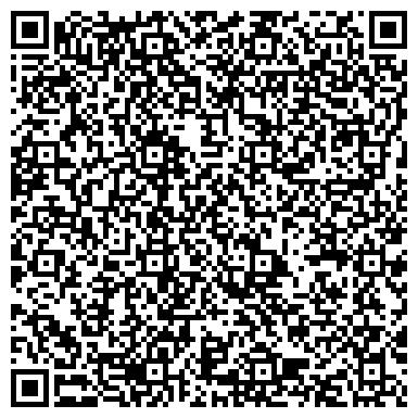 QR-код с контактной информацией организации Сантехоптторг, ТОО