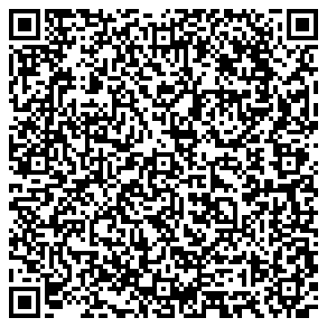 QR-код с контактной информацией организации TdoKz (Интернет магазин), ТОО