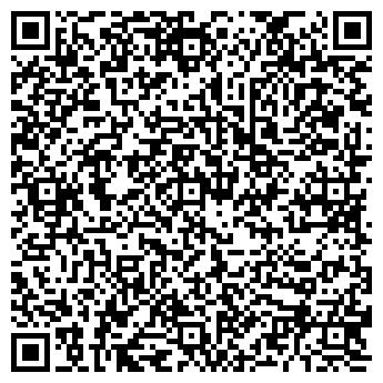 QR-код с контактной информацией организации Asital (Аситэл), ТОО