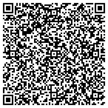 QR-код с контактной информацией организации KeremetSnab (КереметСнаб), ТОО