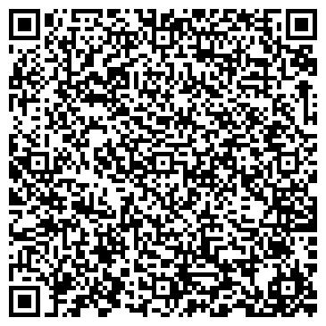 """QR-код с контактной информацией организации Частное акционерное общество Интернет-магазин """"Титан"""""""
